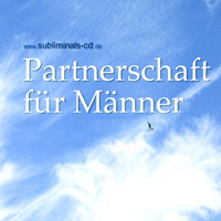 partnerschaft maener subliminals 200