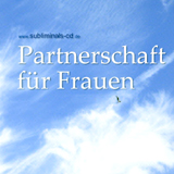 silent subliminals partnerschaft frauen