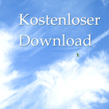 subliminals kostenlos gratis download